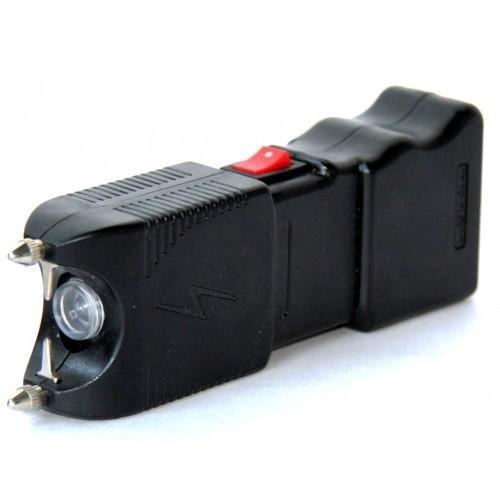 Электрошокер ОСА-Аларм (TW-10)