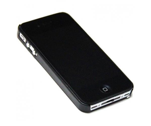 Электрошокер Телефон iPhone 4S New 2013