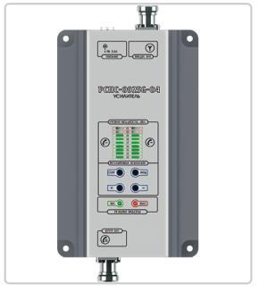 Усилитель GSM сигнала РСПС-0925G-04