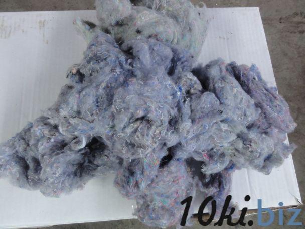 оборудование перерабОтки текстильных материалов Материалы и комплектующие в России