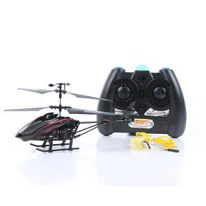 Фото игрушки RC Helicopter mini