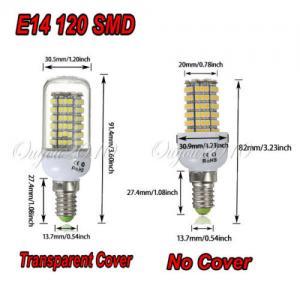 Фото осветительные приборы Light Lamp Bulb 110V-220V