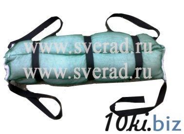 Фильтрующая кассета С-ВЕРАД купить в Туле - Промышленные фильтры с ценами и фото