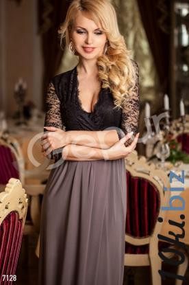 """Платье """"Роскошь"""" купить в Белой Церкви - Платья, сарафаны женские"""