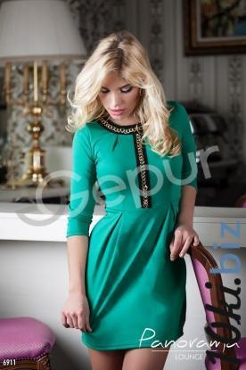 """Платье """"Нюанс"""" купить в Белой Церкви - Платья, сарафаны женские"""