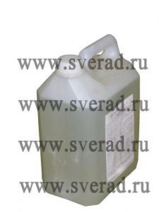 Фото Ликвидация разливов нефтепродуктов и технических жидкостей Биоактиватор Гидробрейк