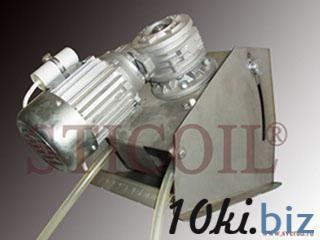 СКИММЕР STICOIL купить в Туле - Промышленные фильтры с ценами и фото