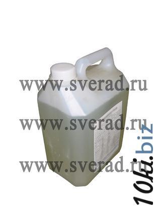 ГИДРОБРЕЙК ( HYDROBREAK) ® POWER Промышленные фильтры в России