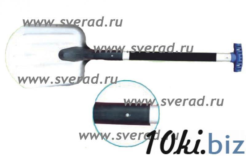 Лопата совковая купить в Туле - Лопаты с ценами и фото