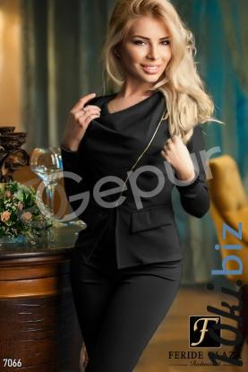 Костюм с лосинами.  купить в Белой Церкви - Женские костюмы
