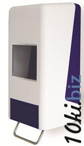 ДОЗАТОР ПЛАСТИКОВЫЙ ДЛЯ БУТЫЛЕЙ SKINCARE DS 2000 купить в Туле - Гигиенические изделия с ценами и фото