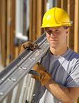 Перечень работ по ремонтно-строительным услугам