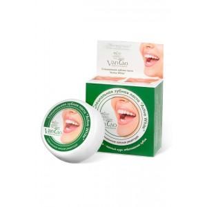 Специальная зубная паста «Active White», 25г