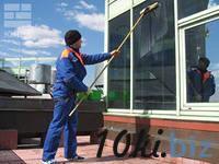 ГЛАВНЫЕ УСЛУГИ И ПРОДУКЦИЯ Паркетные работы в России