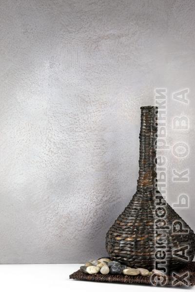 Dalumak декоративная краска отделочные материалы