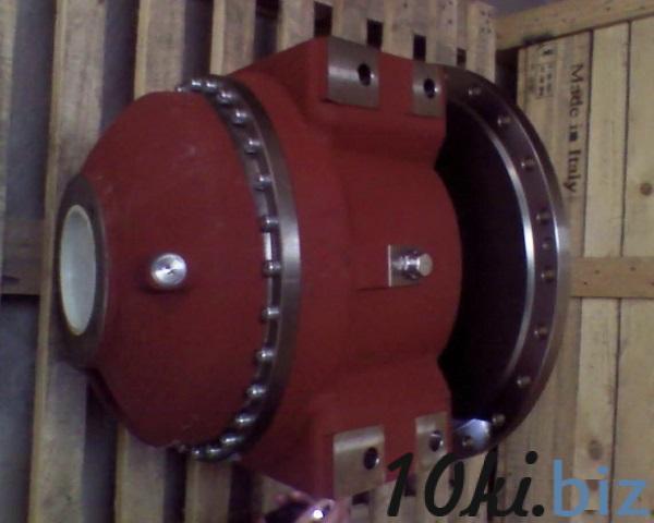 Планетарный редуктор РМВ 6.5 купить в Рыбинске - Гидравлическое оборудование с ценами и фото