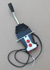 Блок управления HPCS1G21GAL0001124