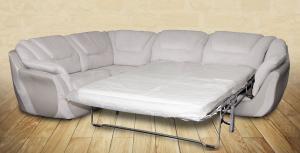 Фото Мебель мягкая, Угловые диваны Версаль