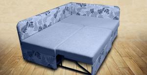 Фото Мебель мягкая, Угловые диваны Омега