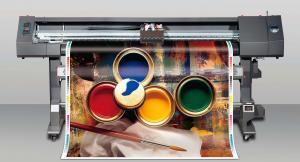 Фото Широкоформатная печать Постеры, плакаты