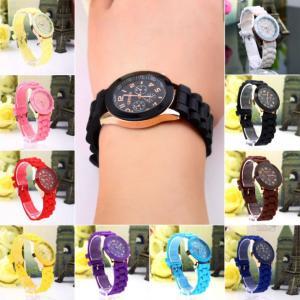 Фото Часы, Яркие часы - для ярких людей!