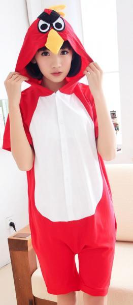 Пижаме кигуруми на рынке Садовод. Сравнить цены на пижама женская ... a6c75668fd8ca