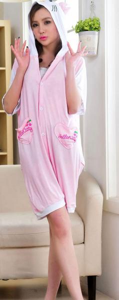 Пижама женская купить на рынке Садовод с фото и ценами 7b1fc794e96db