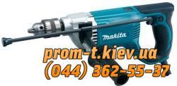 Фото Инструмент и оборудование промышленного и бытового назначения, Дрели Makita Дрель Makita 6305