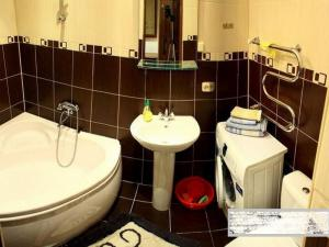 Фото Севастополь, Севастополь, Квартиры в Севастополе Аренда квартиры в Севастополе