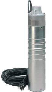 Насос скважинный Speroni SPM 100-14