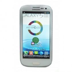 "Samsung I9300 4.8"" 1 sim, GPS, wifi, Android 4. (код:1607)"