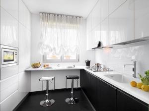 Фото Каталог кухонь, Барные стойки Барные стойки 2