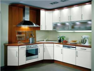 Фото Каталог кухонь, Кухни суперглянцевые Кухни суперглянцевые 1