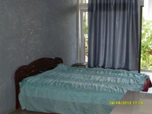 Фото Большая Ялта, Отдых в Ялте, Дома в Ялте Снять дом в Ялте.  №-03-- №- 5