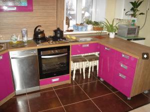 Фото Каталог кухонь, Кухни суперглянцевые Кухни суперглянцевые 3