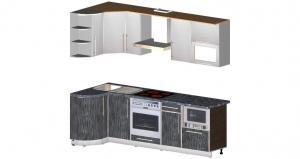 Фото Каталог кухонь, Наши кухни Часть наших кухонь