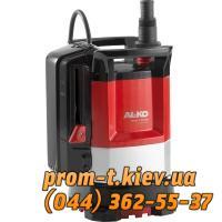 Фото Насосы для воды, нефтепродуктов, химические, Насос AL-KO Погружной насос AL-KO SUB 13000 DS Premium