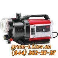 Фото Насосы для воды, пищевые, нефтепродуктов, химические, Насос AL-KO Садовый насос AL-KO Jet 4000/3 Premium