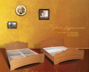 Фото Каталог кроватей Кровати 1