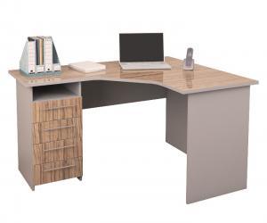 Фото Каталог компьютерных столов Компьютерные столы 1