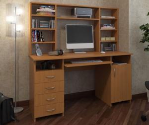 Фото Каталог компьютерных столов Компьютерные столы 2