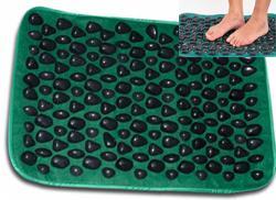 Магнитный массажный коврик