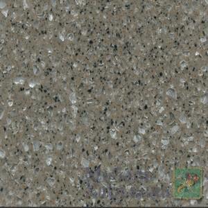 Акриловый  искусственный  камень HANEX в ассортименте.