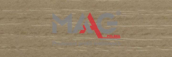 Кромка ПВХ MAAG  в ассортименте.
