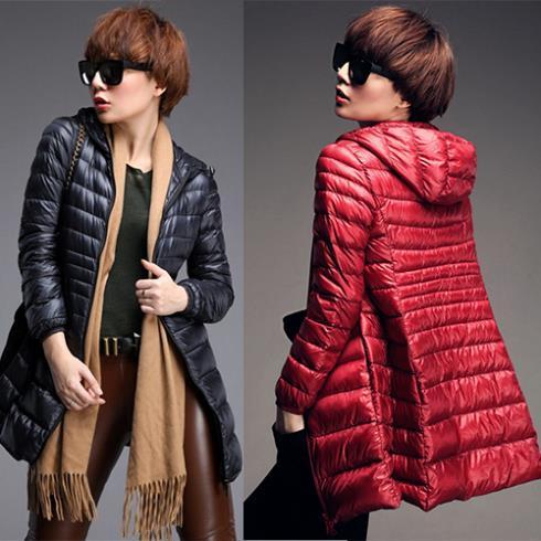 Пальто натуральный наполнитель