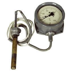 Термометр ТКП-100Эк