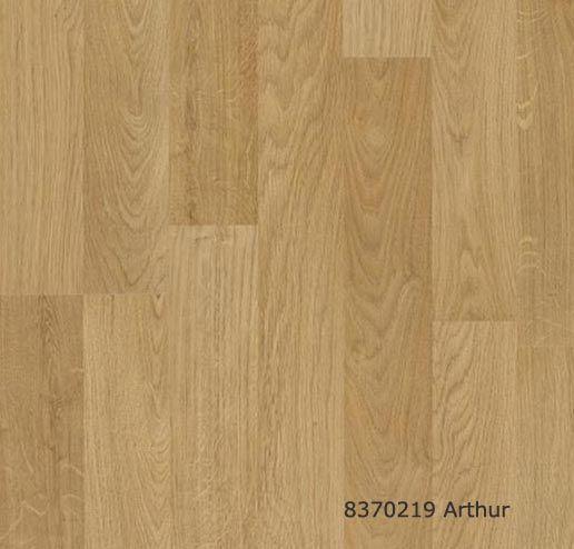 8370219 Arthur Brociliande Oak