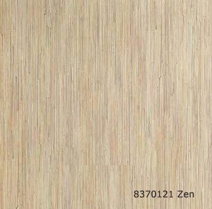 8370121 Seagrass Zen