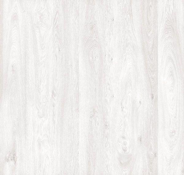 42033379 Supreme White Oak 4V