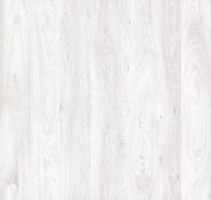 Фото Ламинат Tarkett, Ламинат Tarkett (Германия), TORNADO 29 руб за м2 42033379 Supreme White Oak 4V